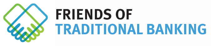 friendsoftraditionalbanking.com